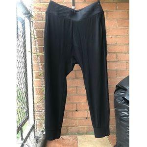 ⬇️ $129 Authentic Neil Barrett pants joggers